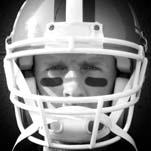 American Football / Gridiron Mental Training / Hypnosis