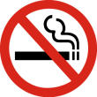 Quit Smoking without Drugs or Patches - with Hypnosis